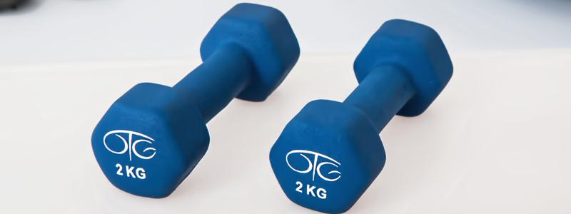 exercise 800x300